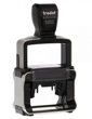 Trodat Professional 5203 Self-Inking Stamp