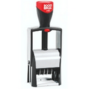 2000Plus Classic Self-Inking Daters - Numberers