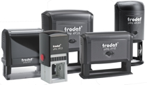 Trodat Printy Self-Inking
