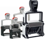 Trodat Professional Self-Inking