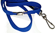 NBLAN - Safety Breakaway Lanyard with Clip (O.M.)
