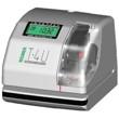 T4U - Widmer T4U Electronic Time Stamp (O.M.)